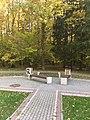Sirenevyi bulvar Troitsk 2411 (30769746297).jpg