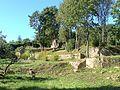 Site du Vieux Chateau, Longwy.jpg
