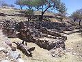 Sitio del Cerro de las Minas 04.jpg