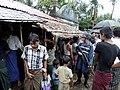 Sittwe, Myanmar (Burma) - panoramio - mohigan (14).jpg