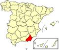 Situación Almería.png