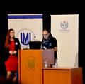 Situation Wikikonference 2016.12.05 16.16.21h Photo original Author Ladislav Kopunec Univerzon Law Czech Republic Situace 254875.png