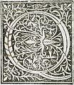 Sixteen Ornamental Letters (C, E, M, N, Q, S, V) LACMA 53.31.2.12a-p (4 of 16).jpg