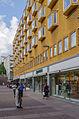 Skärholmen August 2014 13.jpg