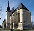 Skalbmierz kościół 20160227 3497.jpg