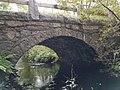 Skerkeredsbron.jpg