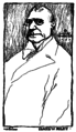 Sketch of James Whitcomb Riley.png