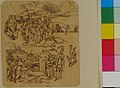 Sketches for Biblical Scenes MET 51.504.19.jpg