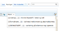 Skjermdump-templates-wikieditor.png