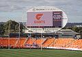 Skoda Stadium Scoreboard.jpg