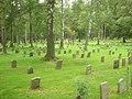 Skogskyrkogården 039.JPG