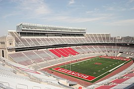 Skorry-ohiostadium 6048.jpg