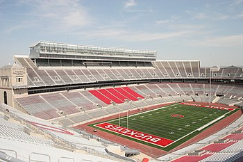 Description de l'image Skorry-ohiostadium 6048.jpg.