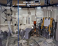 Skylab Orbital Workshop Forward Compartment 0101634.jpg