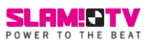 Slam TV logo.png