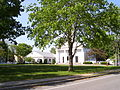 Slatersville Common.JPG