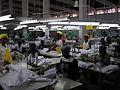 Sleek Garments Industry in Ghana.jpg