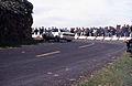 Slide Agfachrome Rallye de Portugal 1988 Montejunto 029 (26527551355).jpg