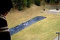 Slip & slide (3449307125).jpg