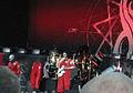 SlipknotSonisphere2011-3.jpg