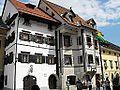 Slovenia, Skofja Loka (15381434444).jpg