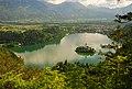Slovenia (11663896374).jpg