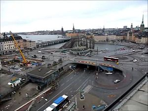 File:Slussen december 2014 video.webm