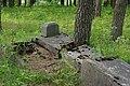 Smėlynės senosios žydų kapinės - panoramio - Darius Smalskys (4).jpg