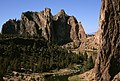 Smith Rock State Park Crooked River, Ochoco National Forest (36547736516).jpg