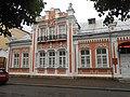 Smolensk, Mayakovsky Street, 7 - 02.jpg