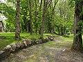 Smukumuiža, 2012 - panoramio (9).jpg