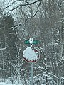 Snow Covered Stop Sign.jpg