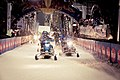 Snow Mobile Race Saalbach Hinterglemm.jpg