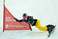 Snowboard LG FIS World Cup Moscow 2012 031.jpg