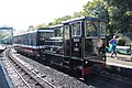 Snowdon Mountain Railway at Llanberis (21695736148).jpg