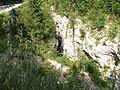 Soča - panoramio (11).jpg