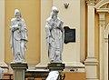 Sobór św. Jana Chrzciciela w Przemyślu 01.jpg