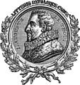 Société des bibliophiles français.png