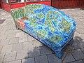 Social sofa Den Haag Hermelijnrade (21).jpg
