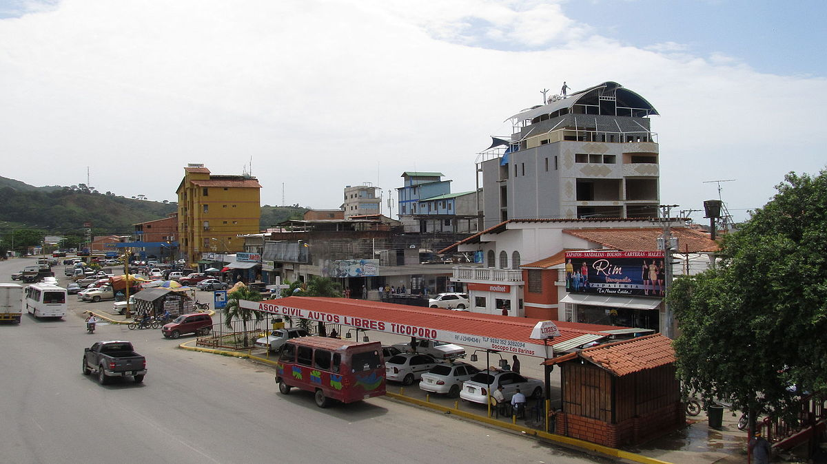 barinas chat sites Join local venezuela chat rooms and chat with local venezuelans.
