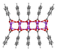 Sodium-benzoate-xtal-rod-micelle-b-3D-bs-17.png