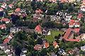 Soest, Westenhellweg -- 2014 -- 8750.jpg