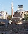 Sofia Central Mosque - Banya Bashi Mosque (1) (37656609516).jpg