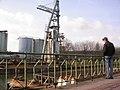 Sojafabriek silo's - panoramio.jpg