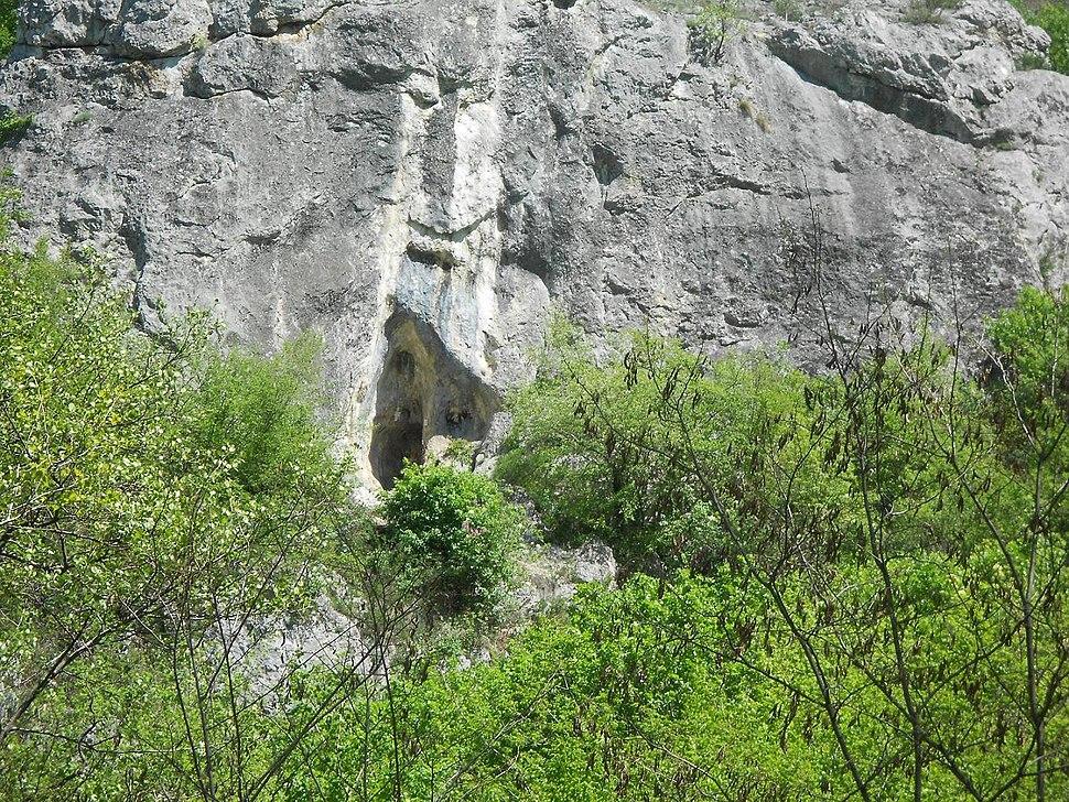 Soko Banja Lepterija Bogorodica