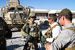 Soldier from Silicon Valley trades software for service 131021-Z-HP669-943.jpg