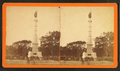 Soldiers' and Sailors' Monument, from Robert N. Dennis collection of stereoscopic views 13.png