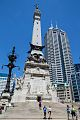 Soldiers' and Sailors' Monument Indianapolis, IN.jpg