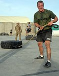 Soldiers take fitness to limit in Dragoon Games DVIDS895806.jpg