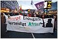 Solidaridad con Afrin @ Berlin.jpg